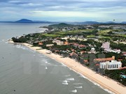 Mui Ne among best beaches in Asia-Pacific