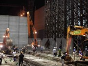 Formosa scaffold collapse to face trial