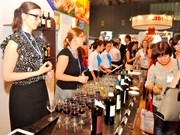 FHV 2015 offers access to int'l brands