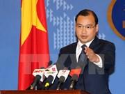 Vietnamese workers in Yemen move to Oman