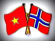 Norwegian leader visit to foster multi-faceted ties with Vietnam