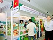 Vietnam Medi-Pharm exhibition to open in Hanoi