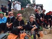 Khau Vai love market festival celebrates Ha Giang culture