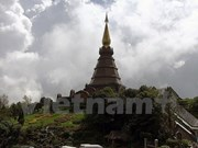 Thailand to work on tourism boosting packages