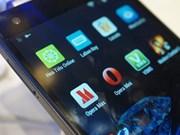 IT firms seek mobile programming workers