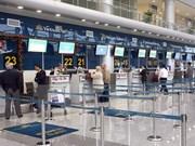 New terminal for Da Nang airport needs 147.4 mln USD