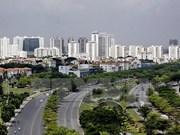 Asian universities talk green growth