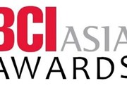 Top architects, property developers receive awards
