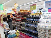 Preconditions in place for strong shopping sector to develop