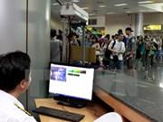 Vietnam takes precaution against MERS-CoV