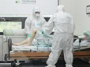Vietnam ready to prevent MERS-CoV spread
