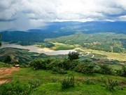 Langbiang Biosphere Reserve gains UNESCO recognition