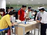Khanh Hoa applies preventive measures against MERS-CoV