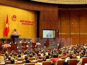Government keeps close control of public debts