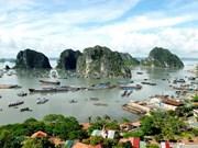 Vietnam promotes int'l arrivals through tourism portal