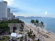 Free wifi to be available in Nha Trang throughout July