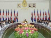 Cambodian PM appreciates Vietnam-Cambodia Friendship Association