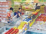 More efforts needed to increase use of local goods