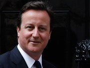 UK Prime Minister's Vietnam visit to deepen strategic partnership