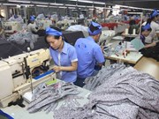 Vietnam stands to gain from regional trade pact enforcement