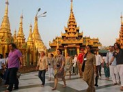 Myanmar to further loosen visa policy for foreign tourists