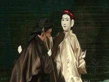 Bao Ha puppetry needs preservation efforts
