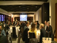 East Sea takes centre stage at Canberra workshop