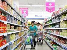 Vietnam among 30 most lucrative retail markets