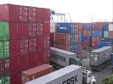 Vietnam-India trade reaches 3.47 billion USD