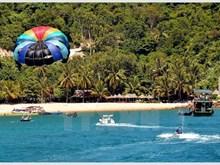 Vietnam promotes tourism in Australia