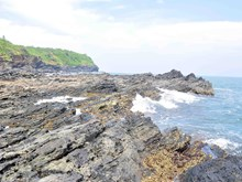 New tour connects islands in Quang Nam, Quang Ngai