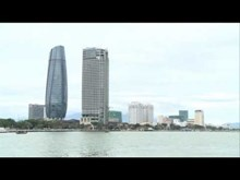 Da Nang awarded Asia's leading festival destination