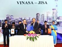 Vietnam–Japan ICT Day in Hanoi