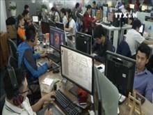 Vietnam lacks high-quality IT workforce