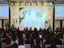 Asian Bankers Association convenes in Vietnam