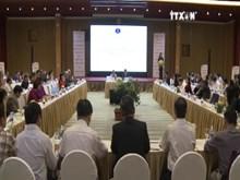 Da Nang observes World AIDS Day