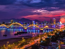 Da Nang urged to spearhead economic growth