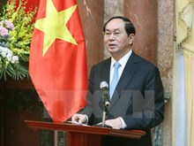 Vietnam firms urged to promote their products
