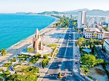 Cities garner heightened interest of hospitality investors