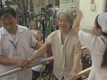 Population ageing challenges Vietnam