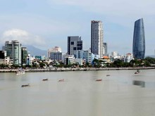 Da Nang creates momentum for investment attraction in 2018