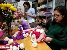 Flower Farm, a brand of elegant products