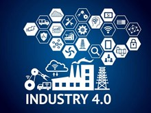 Industry 4.0 innovation poses challenges to Vietnam