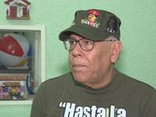 Venezuelan diplomat shows love for Vietnam through book