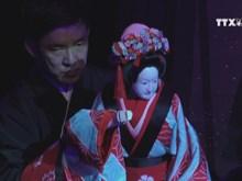 Japanese puppetry performances mark Vietnam – Japan diplomatic ties