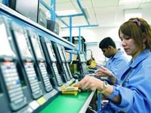 Vietnam among top 3 regional destinations for Singapore firms