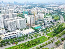 Sustainable smart city development plan approved