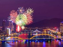 Da Nang awakens to tourism potential