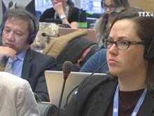 Vietnam reports on UN Convention against Torture implementation