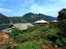 Dao ethnics preserve traditional values